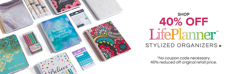 erin condren sale