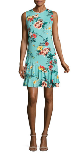 Easter Outfits for Kids and Tweens